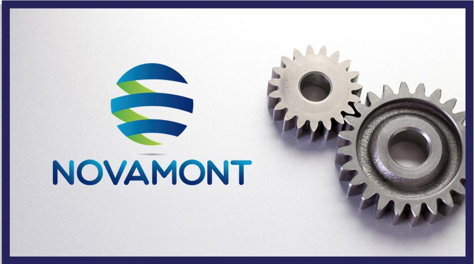 Novamont acquires BioBag