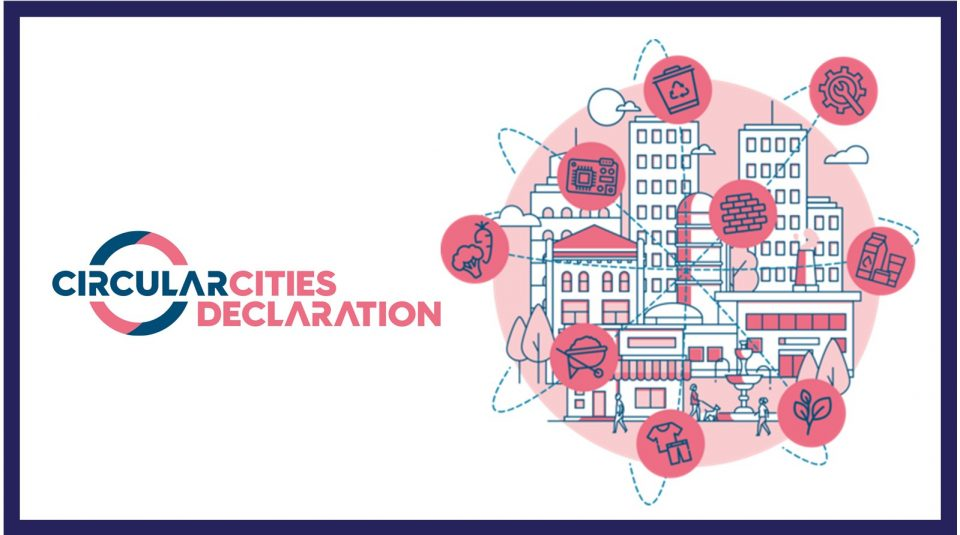 The European Circular Cities Declaration