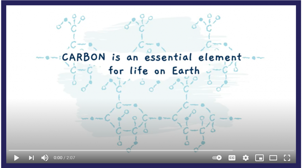Waste as a valuable Carbon resource (web)