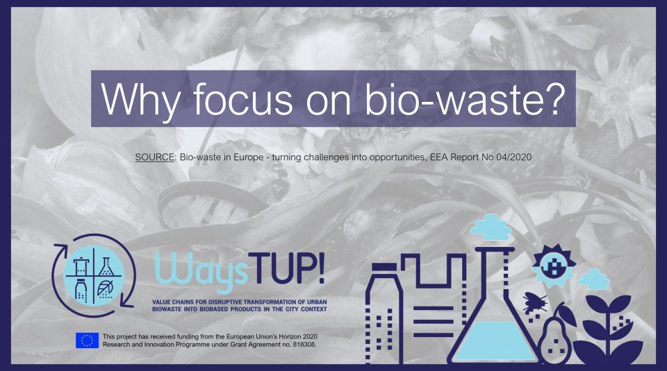 bio-waste_1