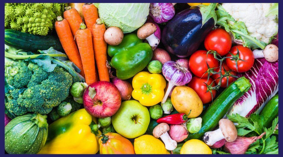 vegetables_1