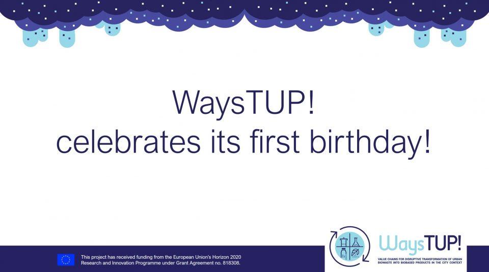 waystup_birth2