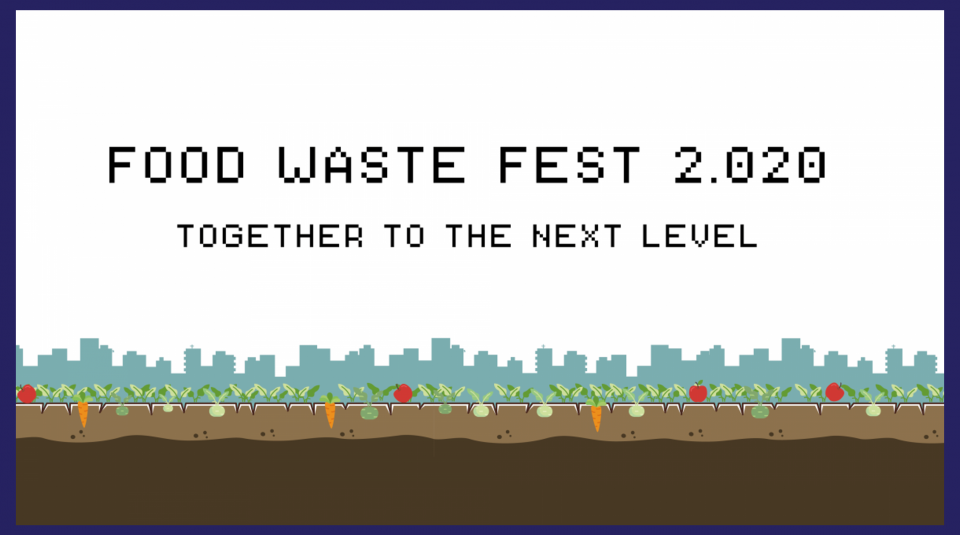 waystup_food_waste_fest_2020