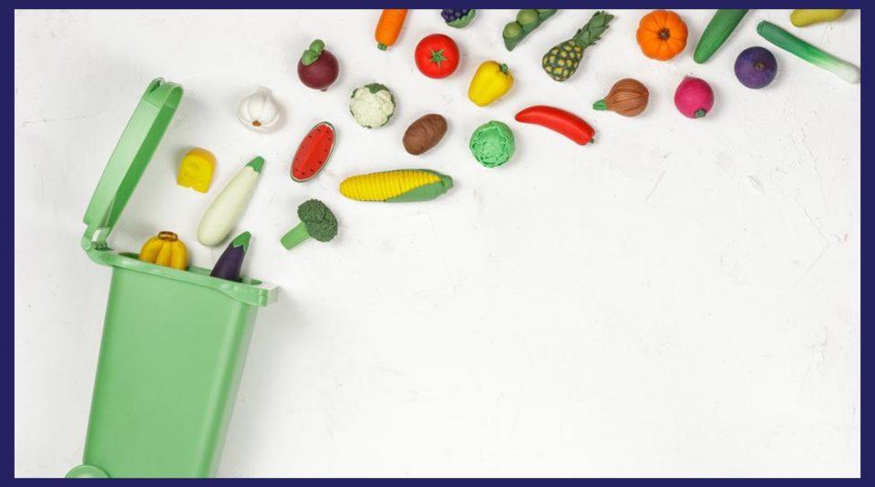 waystup_food_waste_to_drugs