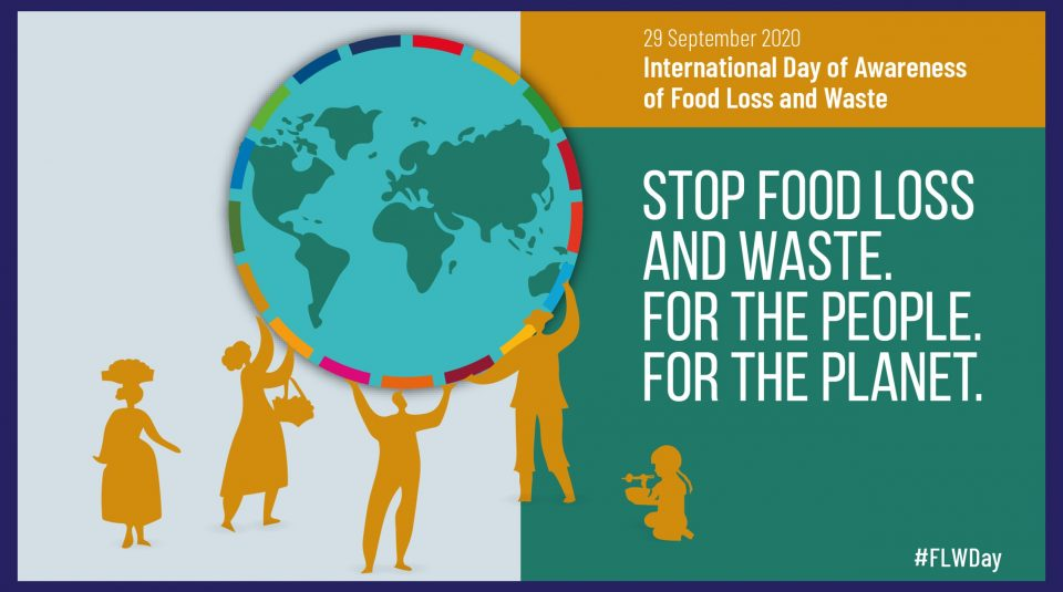 waystup_international_day_of_food_loss_and_waste
