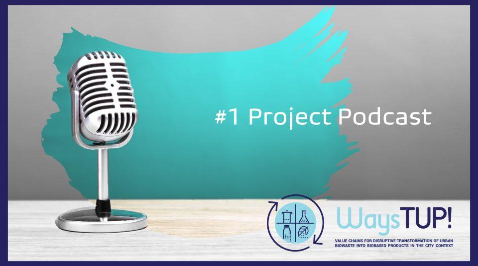 waystup_podcast_1